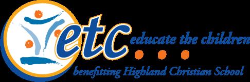 ETC logo comp